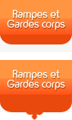 Rampes et Garde corps