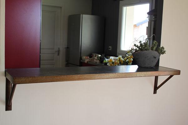 Mobilier et décoration